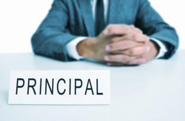 """PRINCIPAL: quais são os significados e as traduções de """"PRINCIPAL""""?"""
