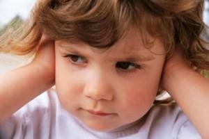 hear x listen