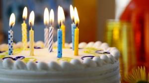 birthday x anniversary