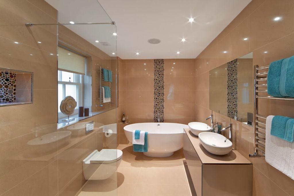 Banheiro 13 maneiras para voc dizer banheiro em ingls