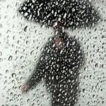 """RAIN CHECK: o que """"TAKE A RAIN CHECK"""" significa?"""