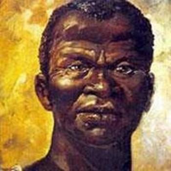 """Consciência Negra: como dizer """"Dia da Consciência Negra"""" em inglês?"""