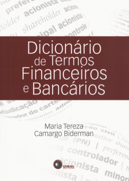 dic_termos_financeiros.jpg