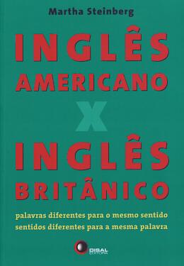 ingles_americano_x_ingles_britanico_ampliada.jpg