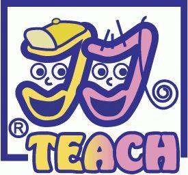 timandtammy-logo.jpg