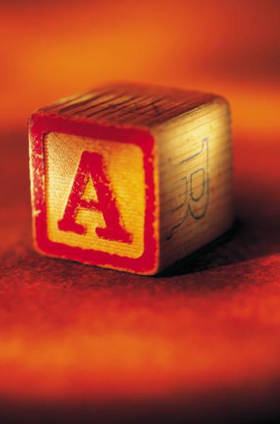 A x AN