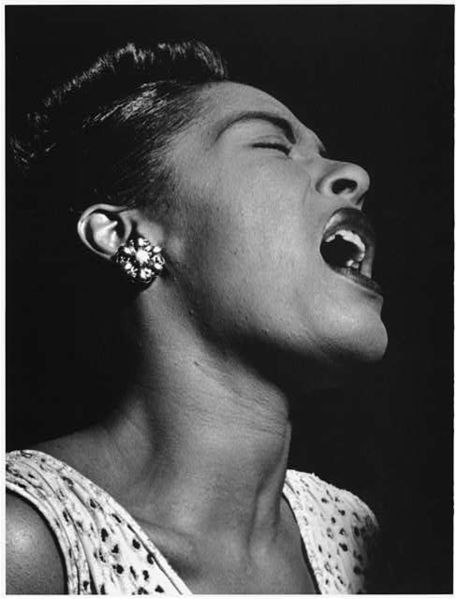 billie_holiday.jpg