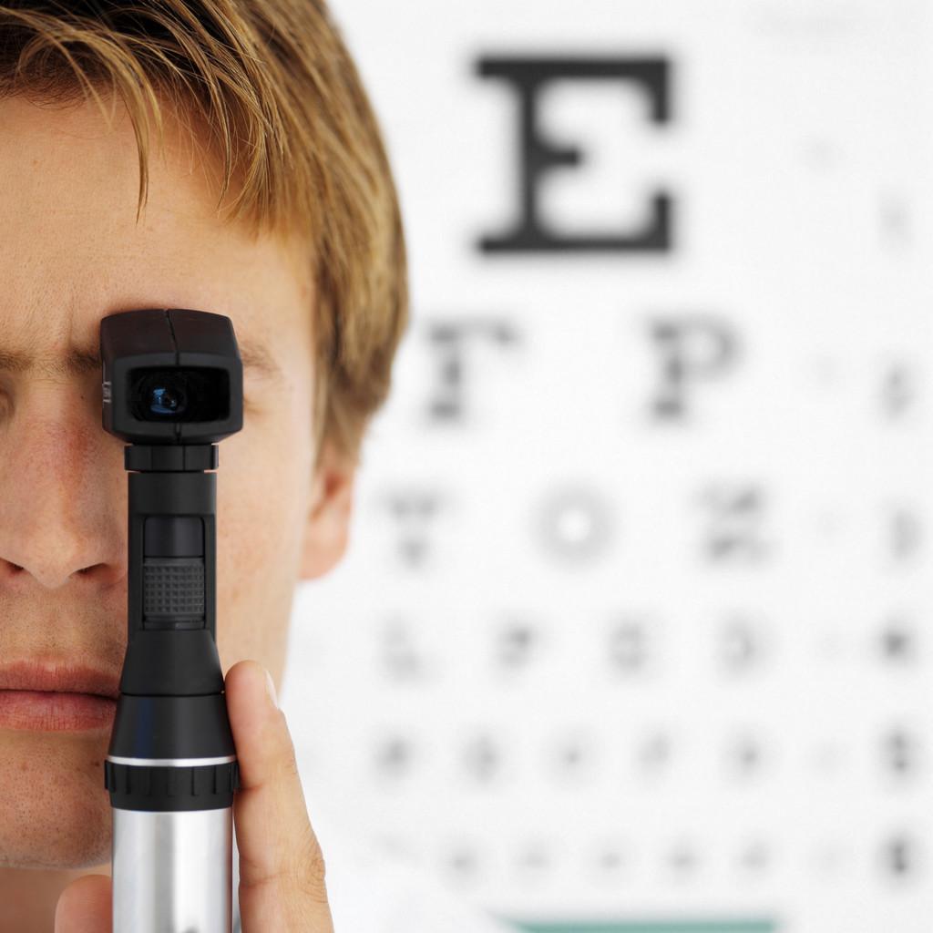 eye_sight_test.jpg