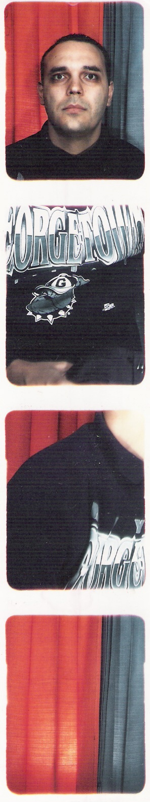 fotomatica3.jpg
