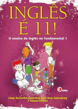 ingles_e_11_normal.jpg