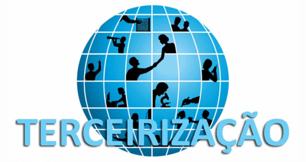 Crescimento na contratação de serviços terceirizados traz benefícios mas exige cuidados