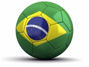 """Pentacampeão: como dizer """"O Brasil é pentacampeão.""""?"""