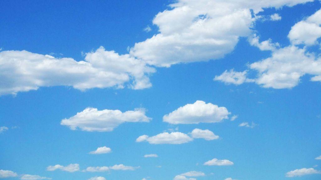 sky x heaven