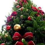 """Xmas: o que """"Xmas"""" tem a ver com o Natal?"""