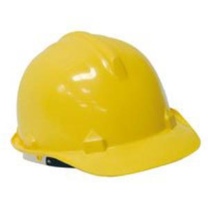 helmet x hardhat