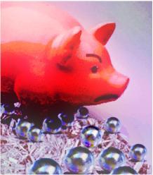 perolas_aos_porcos