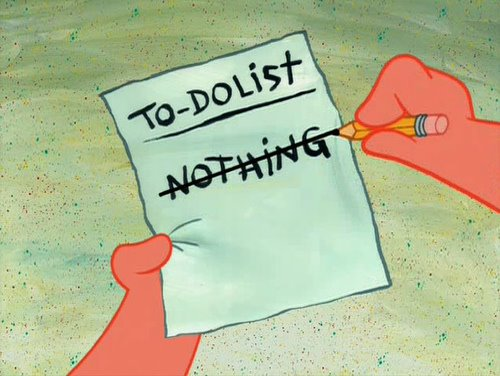 to_do_list