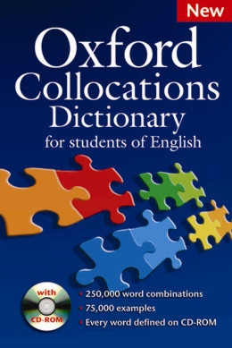 collocations_dictionary