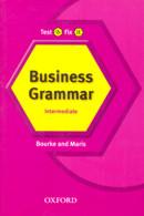 business_grammar