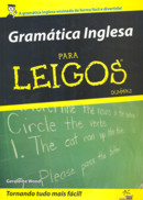 gramatica_para_leigos