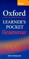 learners_pocket