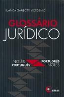 glossario_juridico