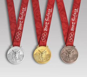 medalhas_olimpicas