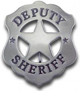 DEPUTY: como traduzir esse quase falso cognato?