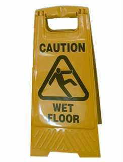 wet_floor