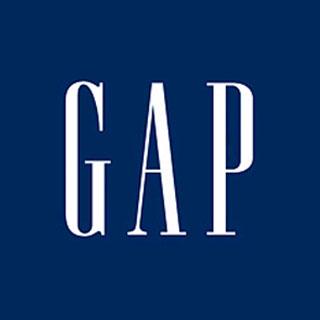 GAP: qual é o significado e a tradução desse anglicismo?