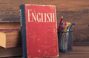 Aprender inglês: 10 dicas infalíveis para você turbinar seu inglês!