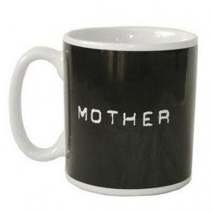 MOTHERFUCKER significa o quê? Como traduzir esse palavrão?