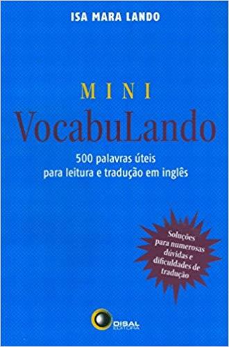 Mini VocabuLando