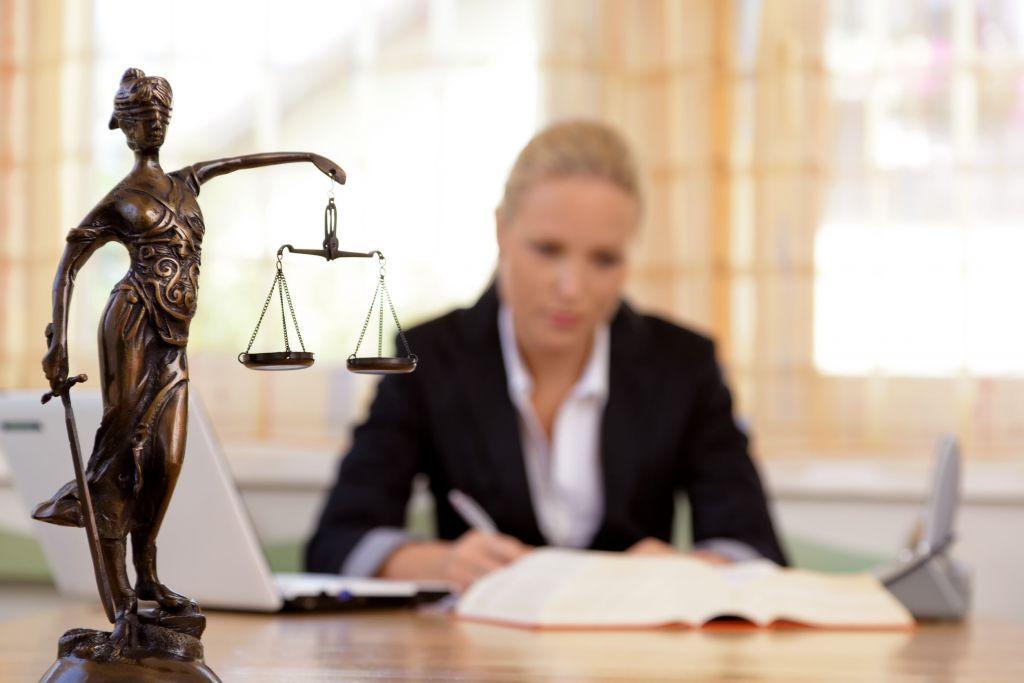lawyer x attorney
