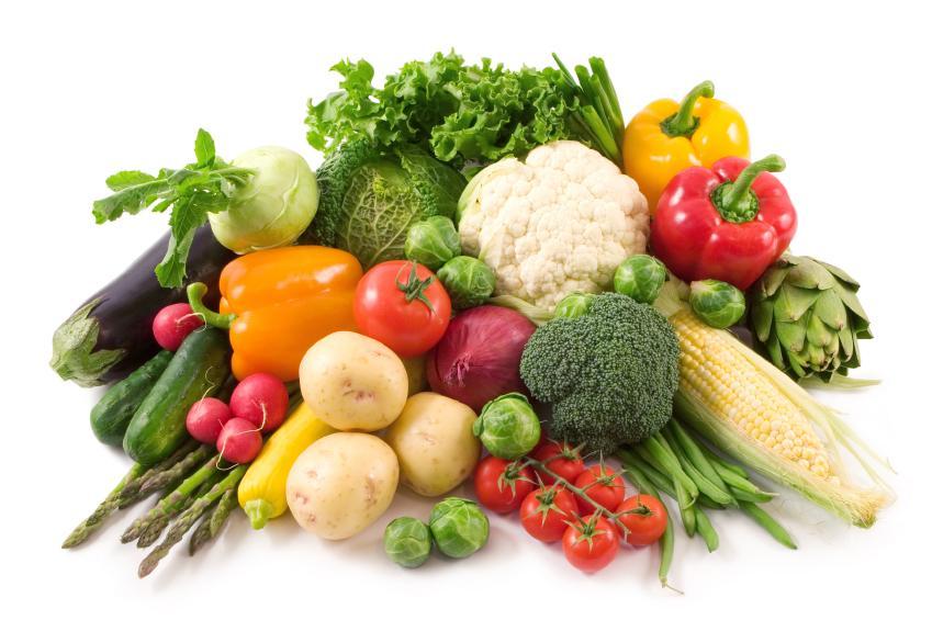 verduras e legumes lista completa em ingl s com tradu o para portugu s. Black Bedroom Furniture Sets. Home Design Ideas