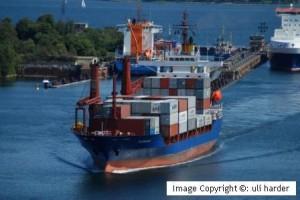conhecimento de embarque