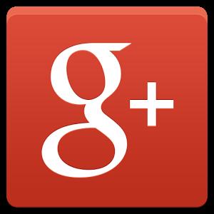 aprender inglês no Google+