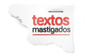 textos_mastigados