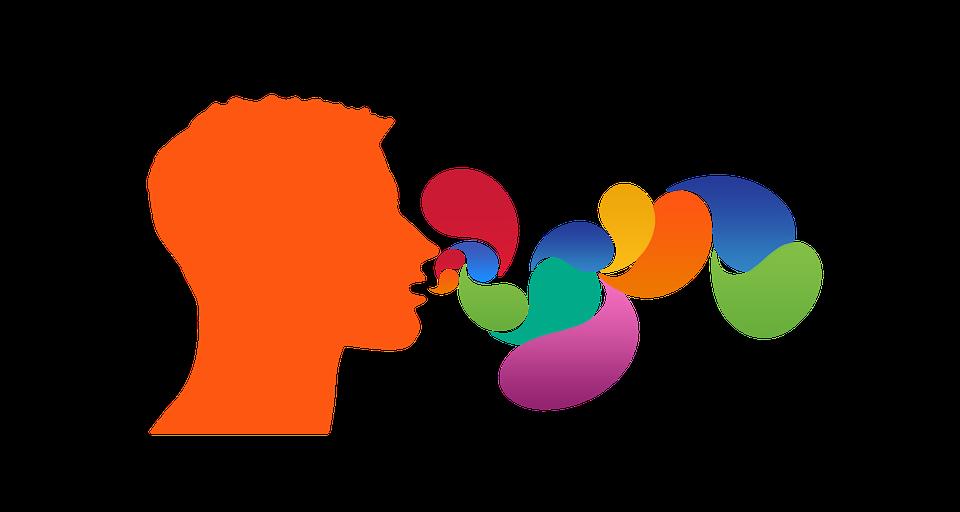 Guia Tecla SAP: Pronúncia