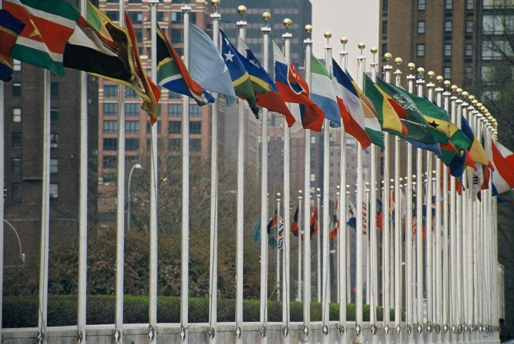 paises e nacionalidades