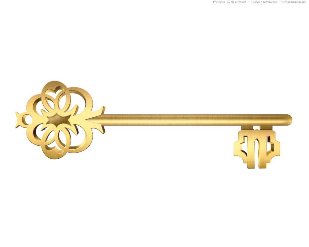 fechar com chave de ouro