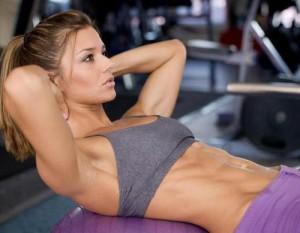 aparelhos de musculação