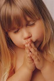 pray x prey