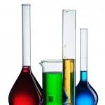 Como pronunciar CHEMISTRY, CHEMICAL e CHEMOTHERAPY?