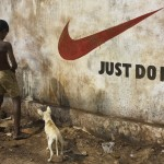 JUST DO IT: como traduzir o slogan da Nike?