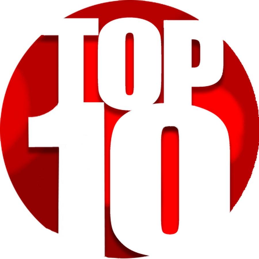 Top 10 janeiro de 2014