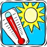 Fahrenheit x Celsius: Como fazer a conversão?