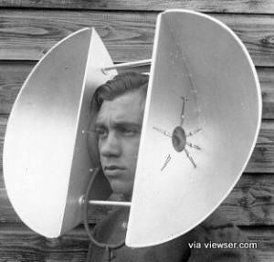 Como melhorar o listening? A dica que você nunca ouviu…