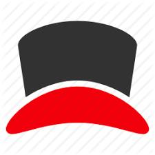 Hat trick significado