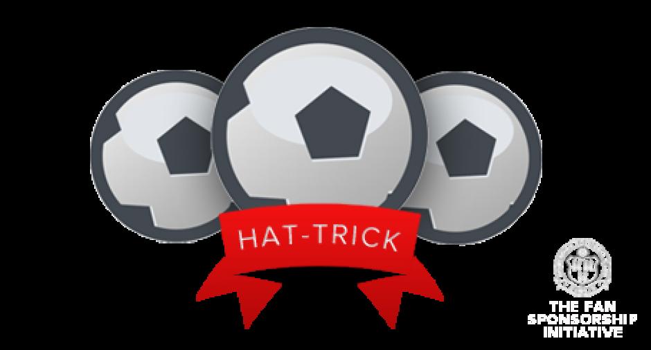 hat-trick.png